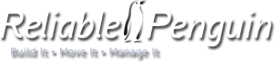 Reliable Penguin - Blog